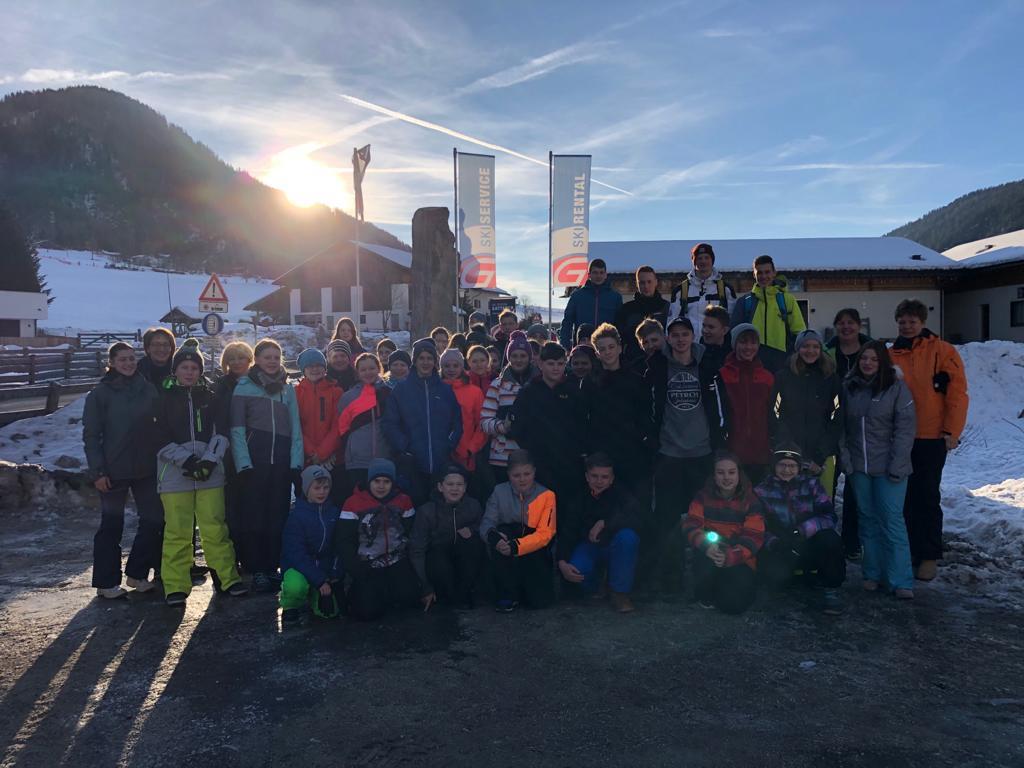 2020 – Skierlebnis in Terenten