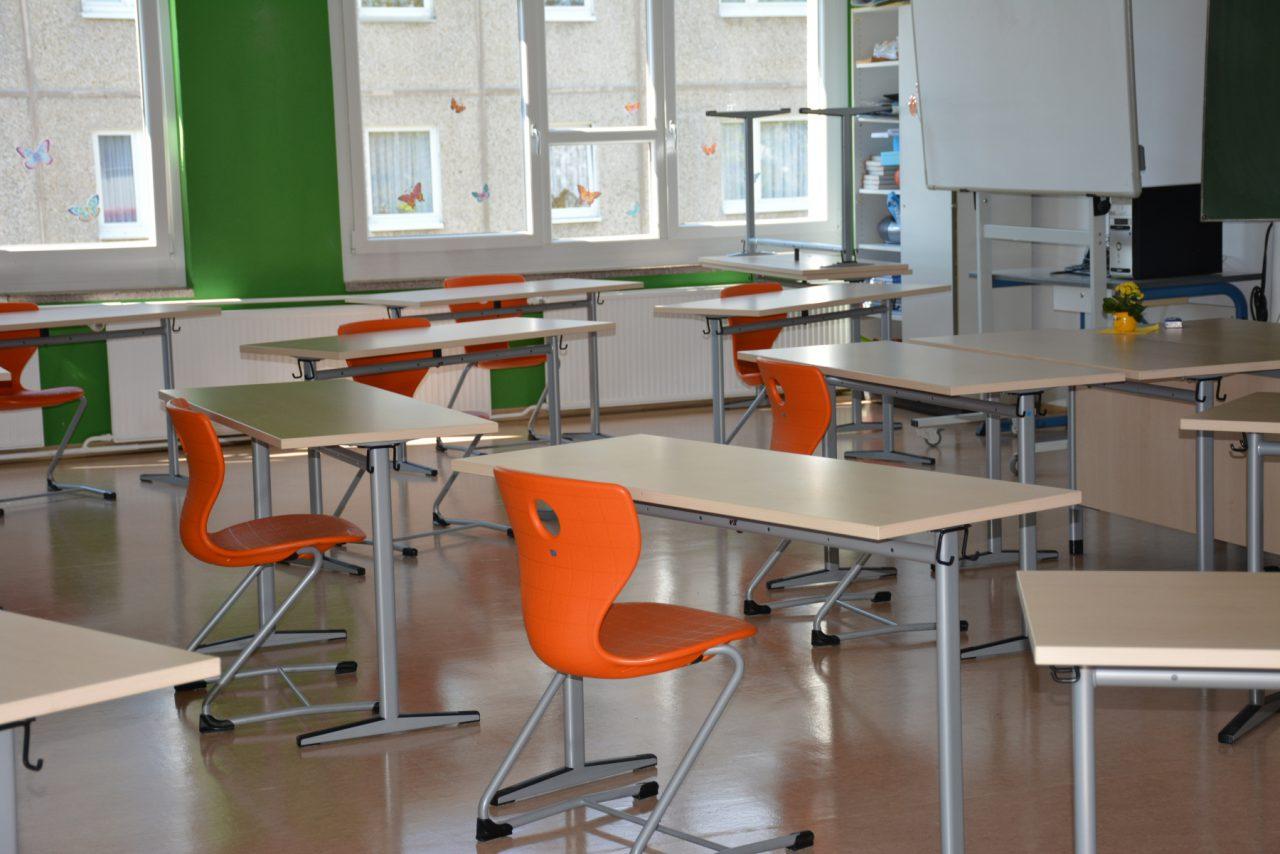 Vierter bis sechster Schritt der Schulöffnung ab 25.05.20 für die Klassen 9 bzw. 7/8 und 5/6